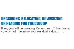 move to cloud cashback