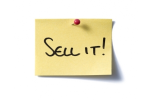 Why Sell Your Surplus New or Used Cisco Routers?