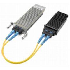 X2-10GB-LR