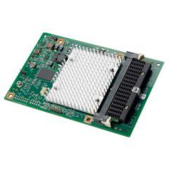 ISM-VPN-29