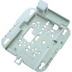 AIR-AP-BRACKET-2 Cisco Aironet Mounting Bracket for Wireless Access Point