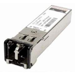 SFP-10G-SR-S Cisco 10G SR SFP Transceiver MMF Module