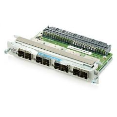 J9577A HP 3800 Switch Module 4 Port