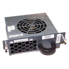C3K-BLWR-60CFM Fan Blower for Cisco 3560E Switch