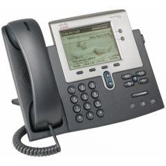 CP-7942G