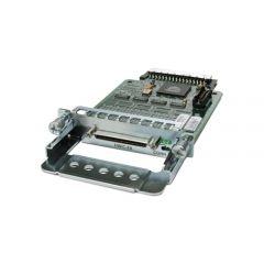 HWIC-8A Cisco 8 Port High-Speed Serial Adapter WAN Interface Card