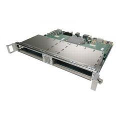 ASR1000-SIP40 Cisco ASR1000 SPA Interface Processor 40G