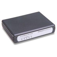 JD853A HP V1405C-5 Unmanaged  5 Ports Switch
