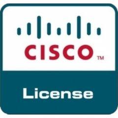 C9200L-DNA-E-24-3Y, a Cisco 9200L DNA Essentials 24 Port 3 Year Term License