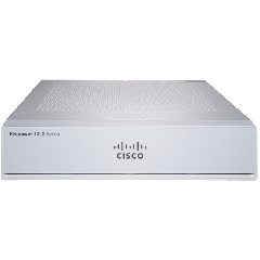 FPR1010-ASA-K9 Cisco Firepower 1010 Firewall