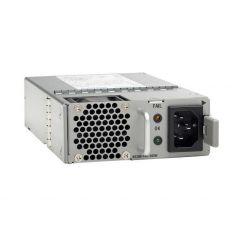 NXA-PAC-500W-PI Nexus switch 9000 500W AC Power supply