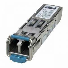 GLC-EX-SMD Cisco SFP EX transceiver