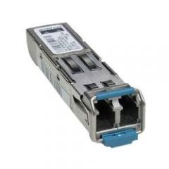 SFP-10G-LR-X Cisco 10GBASE SFP+ modules SMF