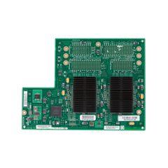 WS-F6700-CFC Cisco Catalyst 6500 Central Forwarding Card