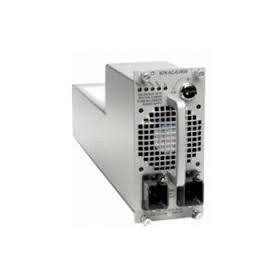 A9K-3KW-AC Cisco ASR 9000 AC Power Module-Ref