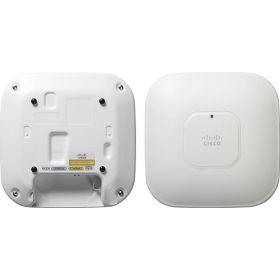 AIR-CAP2602I-E-K9 Cisco Aironet 2600 AP