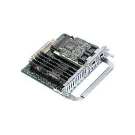 Cisco VWIC-1MFT-E1 networking card Ethernet 1000 Mbit/s Internal