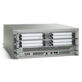 ASR1004 Cisco ASR 1004 router Chassis 4U