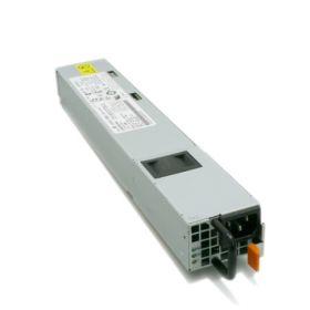 AIR-PSU1-770W