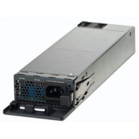 C3KX-PWR-350WAC Cisco Catalyst 3560-X Switch power supply unit 350 W