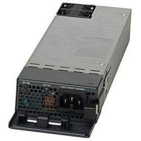 PWR-C2-640WAC