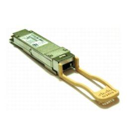 QSFP-40G-CSR4