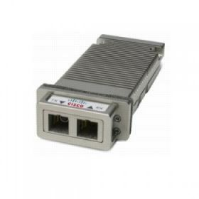 Cisco X2-10GB-LX4 10GBASE-LX4 X2 Module
