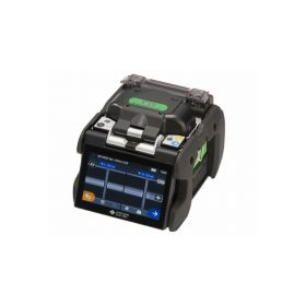 Sumitomo T-57 Fibre Optic Fusion Splicer