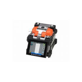 Sumitomo T-71 M12 Fibre Optic Ribbon Fusion Splicer