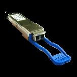 QSFP-40G-LR4 Cisco 40GBASE-LR QSFP+ transceiver
