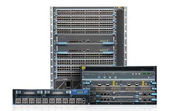Sell Juniper Equipment | Flux IT | UK Supplier | Flux IT